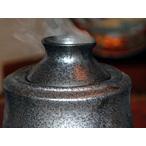 黒結晶2合酒燗器
